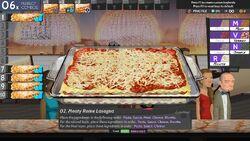 Meaty Rome Lasagna.jpg