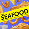 Fried Seafood Sides