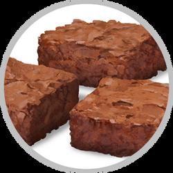Brownies.png