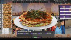 Okonomiyaki Onyx Phase 2.jpg