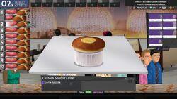 Custom Souffle Order 3.jpg
