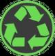 Booster Green Footprint.png