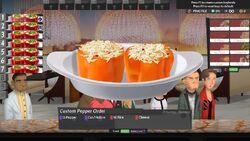 Custom Pepper Order 2.jpg