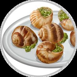 Escargot.png