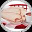 TurkeySlices.png
