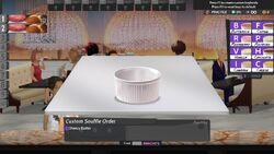 Custom Souffle Order Stage 1.jpg