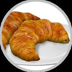 Croissants.png