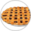 Pies.png