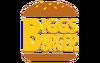 Biggs Burger