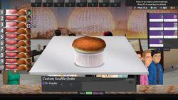 Custom Souffle Order 2.jpg