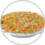 SideChowMein.png