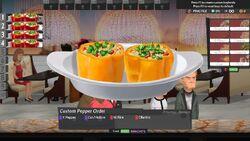 Custom Pepper Order 1.jpg