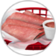 HamSlices.png