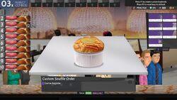 Custom Souffle Order 4.jpg