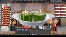Custom Pepper Order 3.jpg