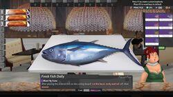 Blue Fin Tuna (not cut).jpg
