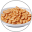 TuscanBeans.png