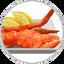 CrabLegs.png