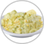 PotatoSalad.png