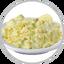 PotatoSalad.png