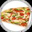 PizzabytheSlice.png