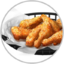 BakedHotWings.png