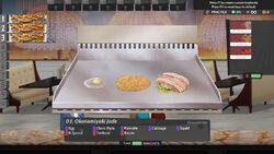 Okonomiyaki Jade Phase 1.jpg