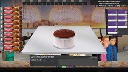 Custom Souffle Order 1.jpg