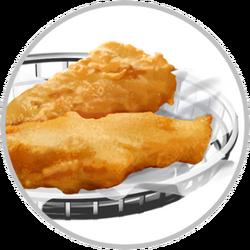 FriedFish.png
