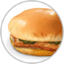 ChickenSandwich.png