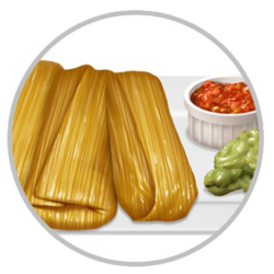 Tamales icon.png