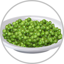 Peas.png