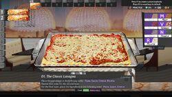 The Classic Lasagna.jpg