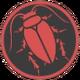 Detractor Roach'd.png