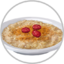 SideOatmeal.png