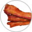 Bacon.png