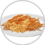 HashBrowns.png