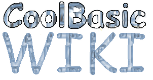 CoolBasic wiki.png