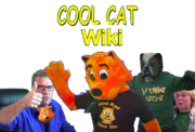 Cool Cat wiki logo.png