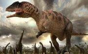 Carcharodontosaurus 1.jpg