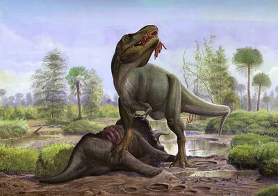 SergeyKrasovskiyTyrannosaurus2.jpg