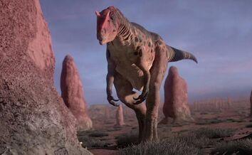 Allosaurus 1.jpg