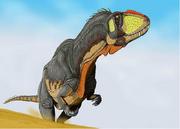 Yangchuanosaurus.png