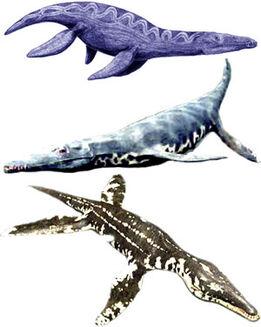 Pliosaurs.jpg