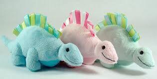 Dino toy 9