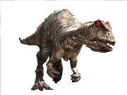 Allosaurus fragilis.jpg