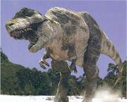 Tarbosaurus2d-1-.jpg
