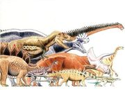 503px-Dinosauria.jpg