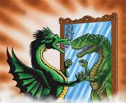 Dragons-of-old.jpg