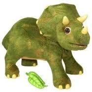 Dino toy 15